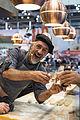 Begeisterte Bäcker auf der iba 2015.jpg