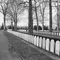 Begraafplaats - Rhenen - 20371406 - RCE.jpg