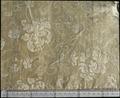 Begravningsbanér - Livrustkammaren - 5202.tif