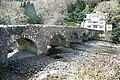 Behy Bridge - geograph.org.uk - 774001.jpg