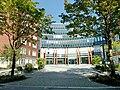 Beiersdorf AG Verwaltung Unnastraße 48 in Hamburg-Eimsbüttel (2).jpg