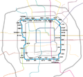 Beijing Subway Maps - Line 10.png