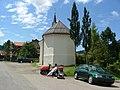 Beim Konstanzer Hof - panoramio.jpg