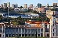 Belém - Lisboa - Portugal (51090370905).jpg