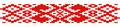 Belarus flag pattern.png