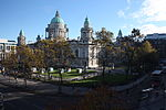 Belfast City Hall, oktobro 2010 (01).JPG