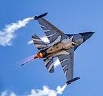 Belgian Air Force Days 2018 (44602718891).jpg