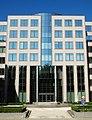 Belgique - Bruxelles - Alma Court - 01.jpg