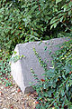 Belgium-6668 - Colonel Sir H.W. Ellis (13967913127).jpg