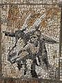 Belgrade zoo mosaic0089.JPG