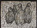 Belgrade zoo mosaic0142.JPG