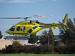 Bell 429 HB-ZOP Heliand pic13.jpg