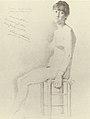 Belmiro de Almeida - Estudo de figura, 1884.jpg