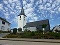 Beltheim - Kath. Kirche St. Goar - panoramio.jpg