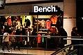 Bench store in Toronto.jpg