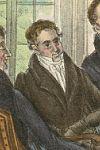 Benjamin Franklin Butler (1795-1858).   jpg