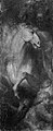 Benjamin West (fragment from a portrait) MET ap95.22.6 b.jpg