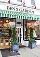 Bens Garden Oyster Bay Store.jpg