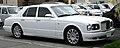 Bentley Arnage.jpg