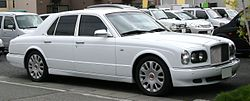 Bentley Arnage.jpg