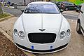 Bentley Continental GT - Flickr - Alexandre Prévot (22).jpg