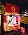 Bento Box.jpg