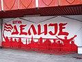Beograd 7654.jpg