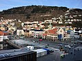 Bergen, Norway 2018-03-15. Vågsallmenningen, Torget, Fløibanen, etc D.jpg