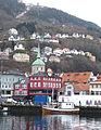 Bergen 02 (5584905968).jpg