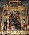 Bergognone, polittico, 1507, 01.JPG