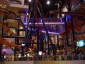 Berjaya Times Square Indoor Theme Park.JPG