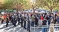 Berkeley Free Speech Week protest 20170924-8806.jpg
