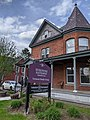 Berkshire Hathaway HomeServices Vermont Realty Group South Main Street Waterbury VT May 2021.jpg