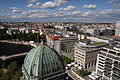 Berlin, Germany (8001007055).jpg