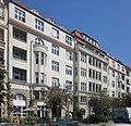 Berlin, Kreuzberg, Paul-Lincke-Ufer 39-40, Erdmannshof.jpg