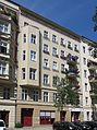 Berlin, Schoeneberg, Kulmer Strasse 19, Mietshaus.jpg