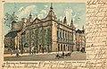 Berlin-Charlottenburg Postkarte 081.jpg