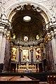Berlin-Mitte, Berlin Cathedral, the altar.JPG