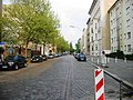 Berlin-Schöneberg Kurfürstenstraße.jpg
