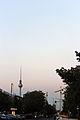 Berlin (9587597627).jpg