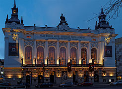 Berlin − Theater des Westens.jpg