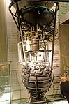 Berlin -German Museum of Technology- 2014 by-RaBoe 47.jpg