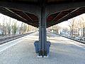 Berlin - S-Bahnhof Mexikoplatz (13057988534).jpg