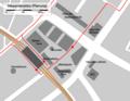 Berlin Alexanderplatz Planung.png