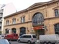 Berlin Markthalle VI Fassade Ackerstrasse 2.jpg