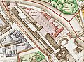 Berlin Neuer Packhof 1846 (Selter).jpg