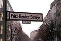 Berlin fritzreuterstrassenschild 17.03.2012 13-54-24.jpg