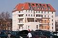 Berlin hauptstrassrenovierung hinten 17.03.2012 13-50-06.jpg