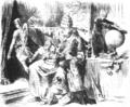 Berliner Wespen 1874 - Unbekannt (Der Fuldaer Konferenz Ende).png