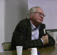 Bernard Friot - Bourse du travail de Grasse - feb 2015.png